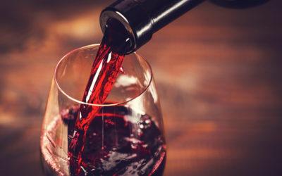 Il vino lombardo riparte con l'export
